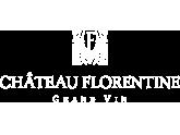 client_0013_Chateau-Florentine