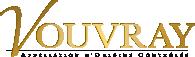 Logo-AOC-Vouvray-Quadri