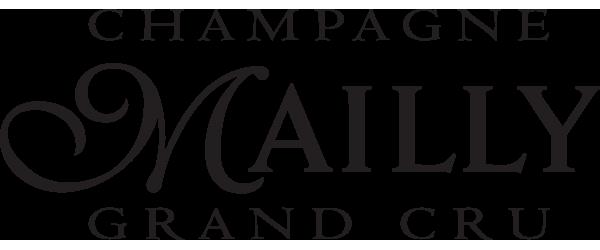 logo-champagne-mailly-grand-cru