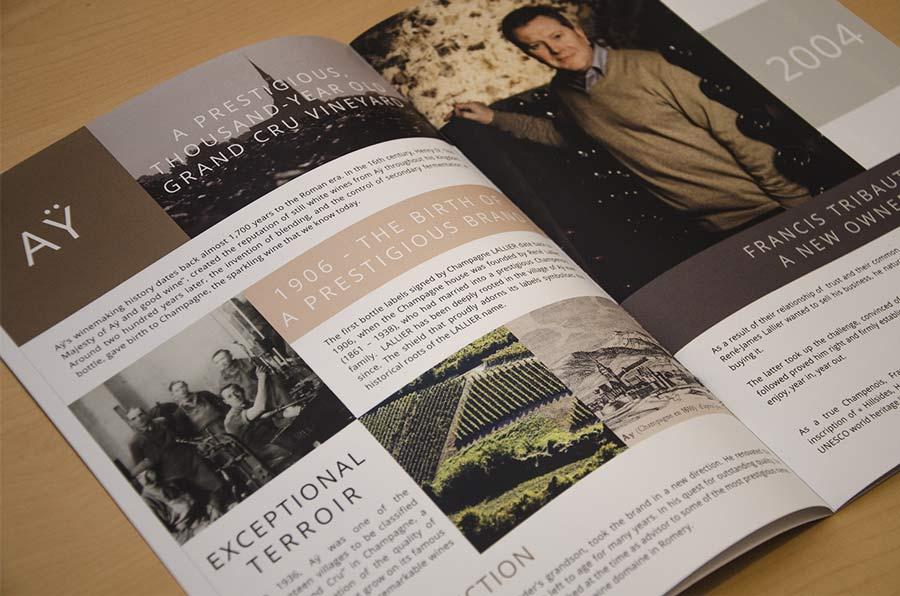 Brochure1Champagne