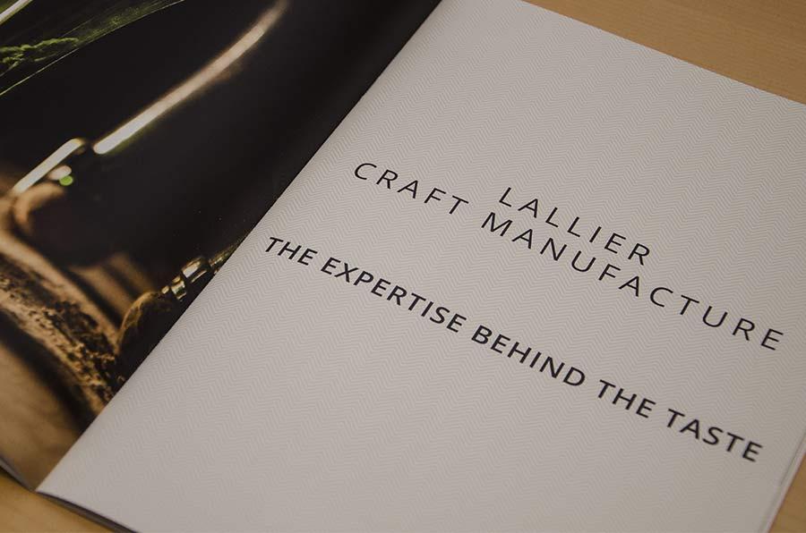 Edition-brochure-Champagne