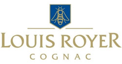 agence-conseil-marketing-Cognac-luxe