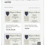 Agence-ecommerce-vin-champagne