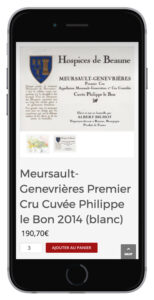 prestataire-e-commerce-vin-bourgognge.jpg