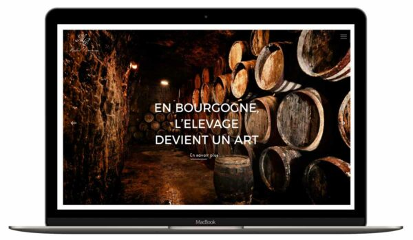 01_agence-digitale-spiritueux-whisky-france
