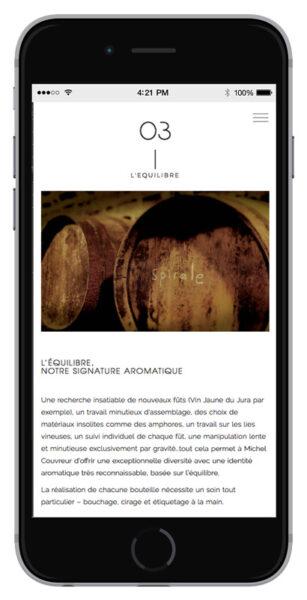 02_freelance-agence-web-spiritueux-whisky-france