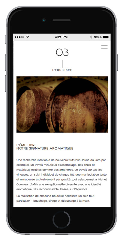 02_freelance-agence-web-spiritueux-whisky-france
