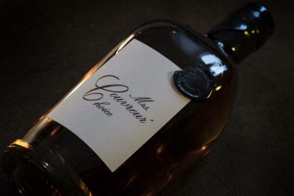 agence-marketing-conseil-whisky-france