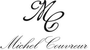 LogoMichelCouvreur