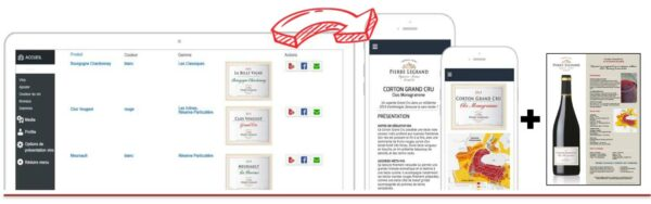 principe-winedata-gestion-information-vin-digital