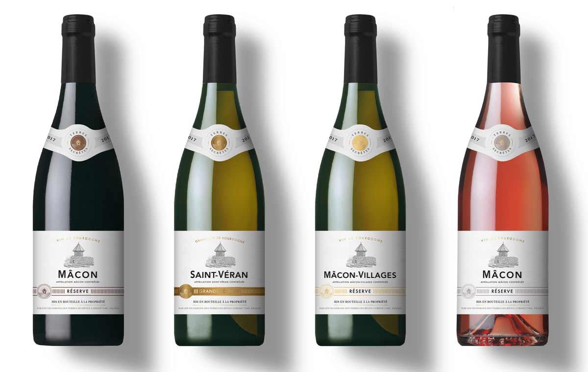 creation-design-packaging-agence-bourgogne-vin