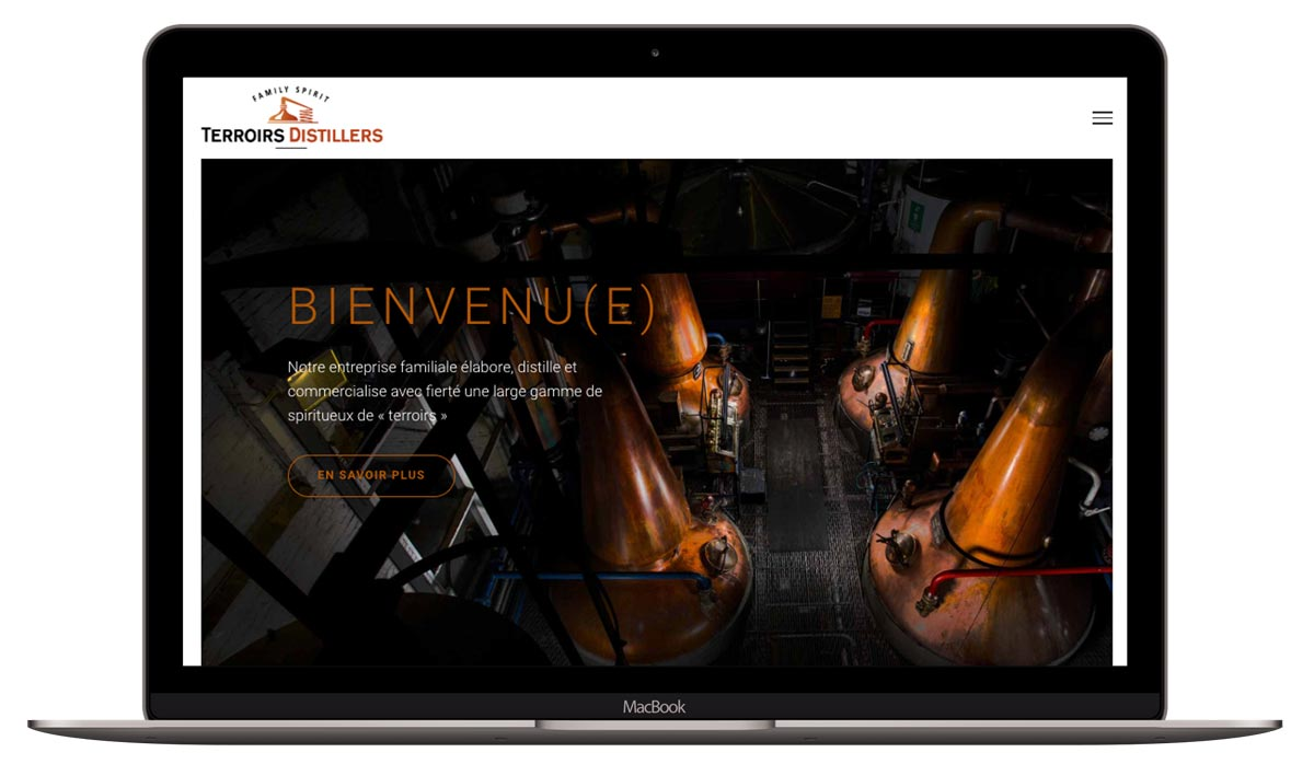 02_agence-creation-site-internet-corporate-luxe