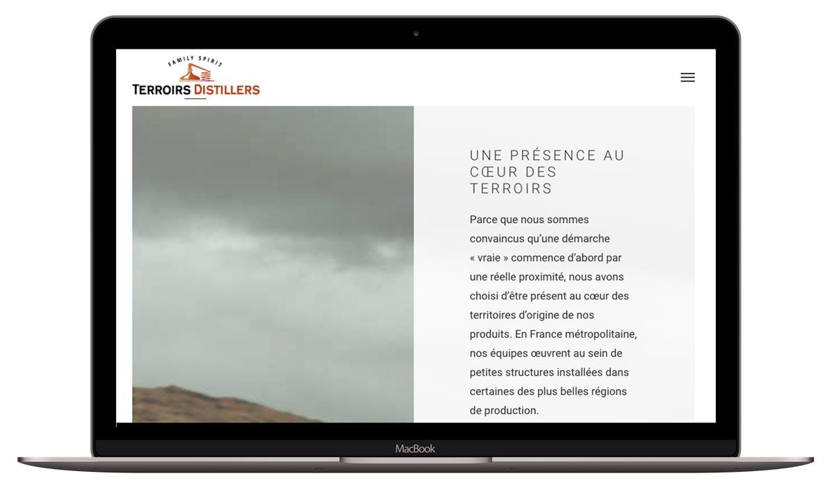 03_agence-creation-site-web-bourgogne