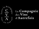Monogramme-conseil-marketing-vin-bourgogne