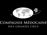 conseil-marketing-vin-bordeaux-medocaine