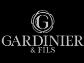 gardinier-conseil-marketing-gastronomie-luxe
