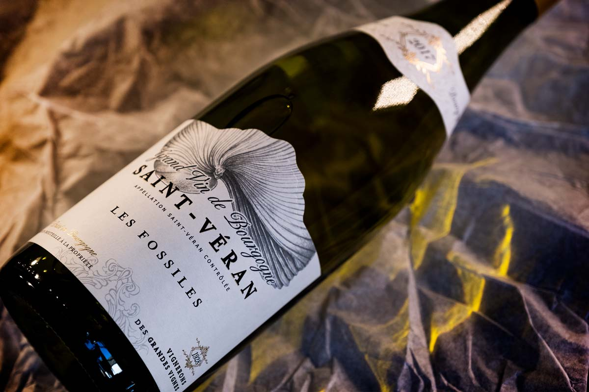 agence création packaging vin