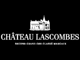Chateau Lascombes - marketing consulting luxury wines Bordeaux