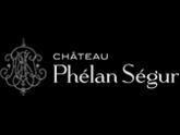 ChateauPhelanSegur-conseil-stratégie-vin-bordeaux