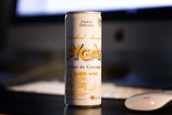 packagin-vin-canette-Rigal