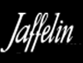 Jaffelin - digital agency marketing luxury wines