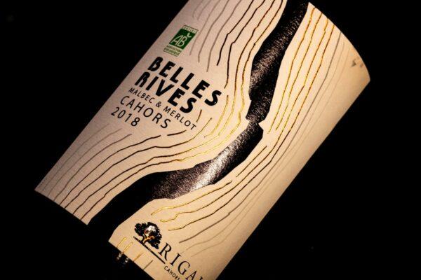 Rigal-Belles-Rives-Cahors-vin