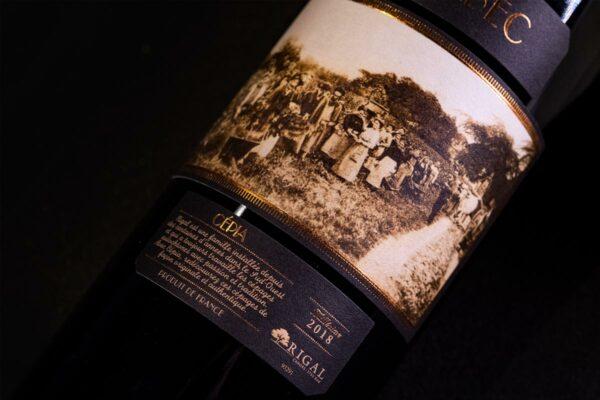 Rigal-cepia-vin-cahors