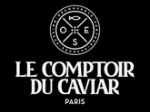 comptoir-caviar-consultant-marketing-luxe-paris