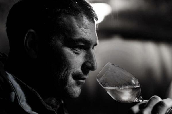 agence-marketing-vin-bourgogne-frederic-leprince