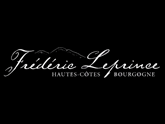 frederic-leprince-vin-bourgogne
