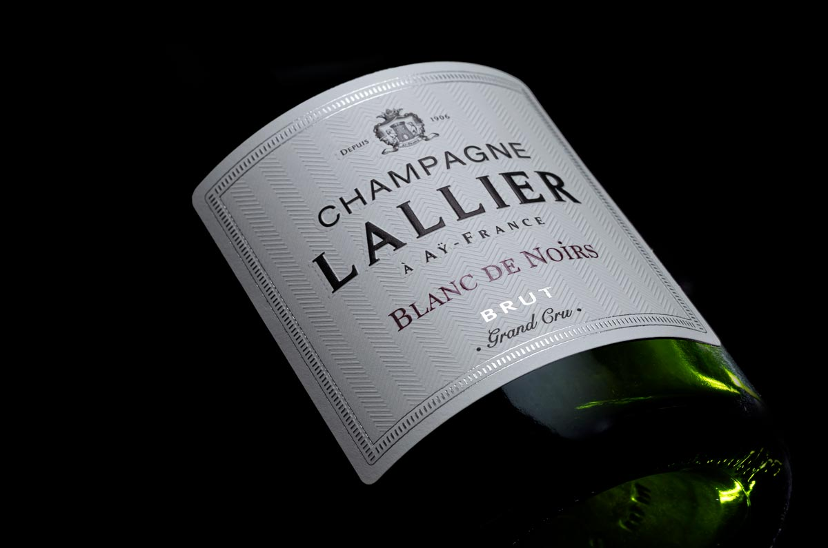 Agence-packaging-champagne
