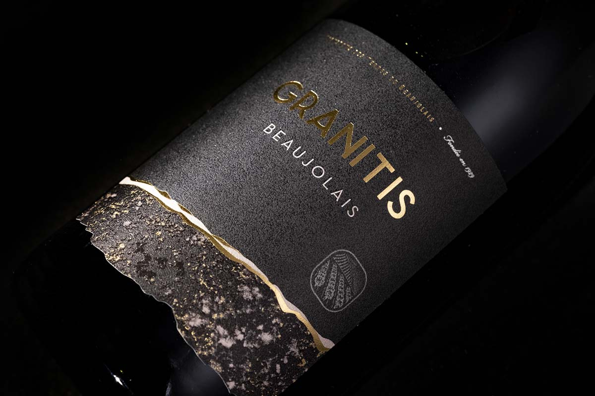 Granitis-packaging-beaujolais