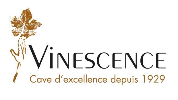 LogoVinescence
