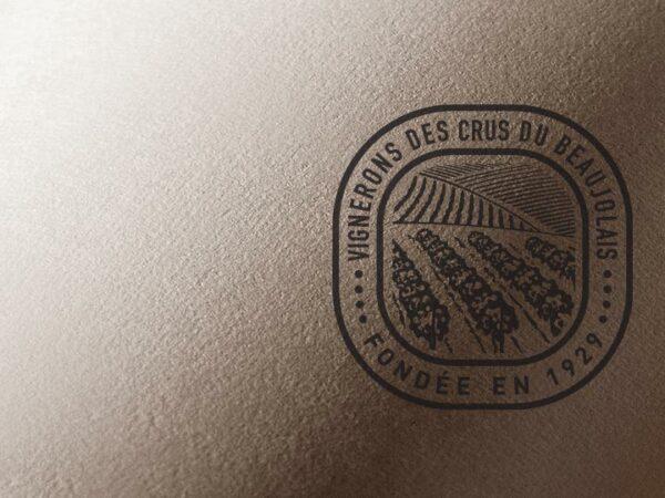 logo-vignerons-crus-beaujolais
