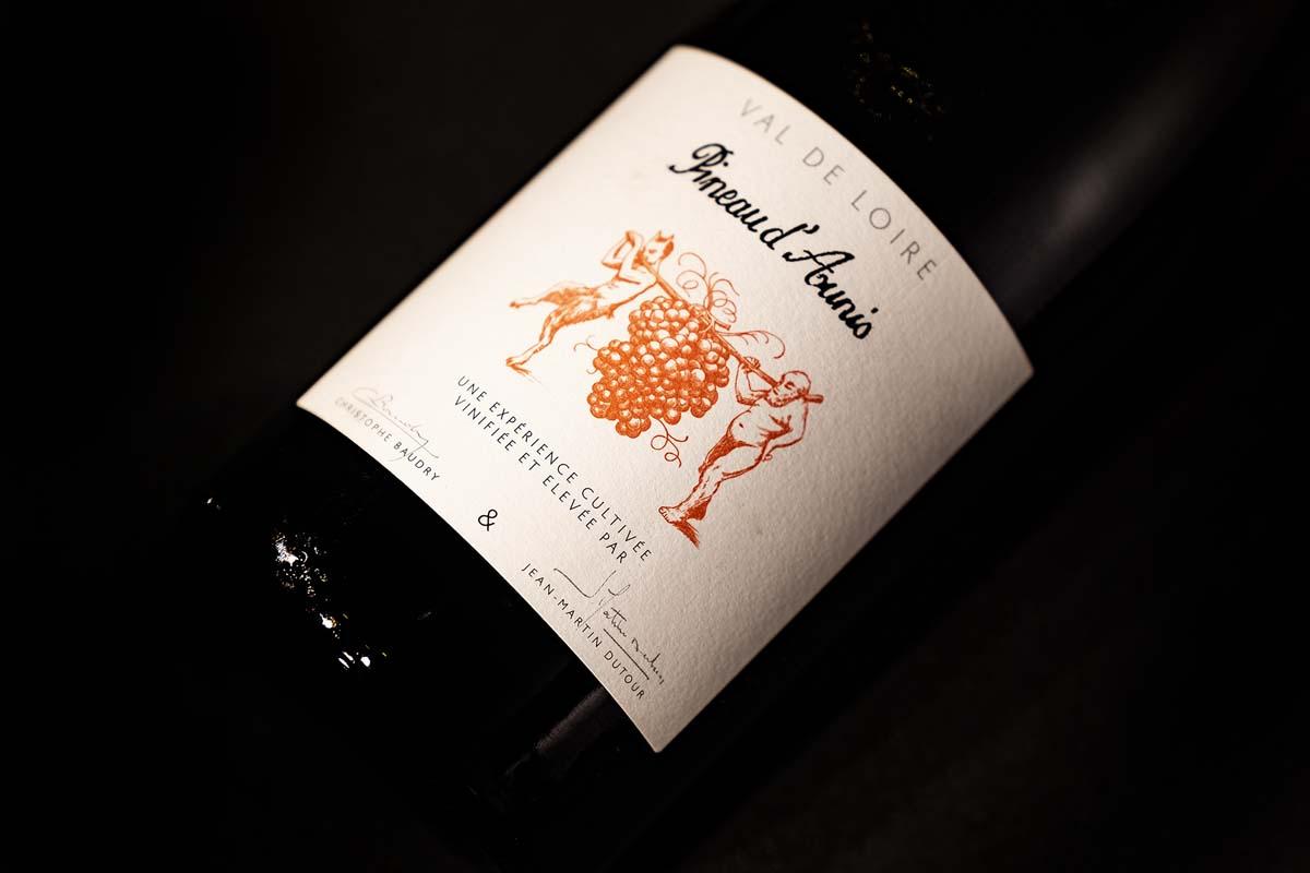 agence-design-packaging-vin-loire
