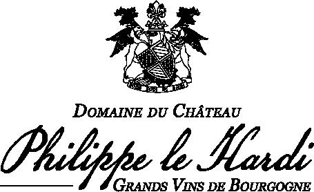 Domaine-Philippe-le-Hardi-Bourgogne
